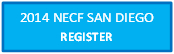 Register for 2014 NECF San Diego