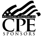 National Registry of Certified Public Accountants