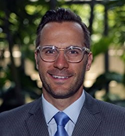 GEO's 19th Annual Conference  |  Keynote Speaker Dr. Shawn DuBravac