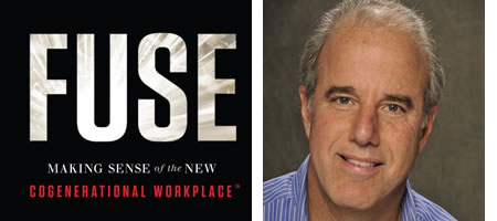 Fuse Book Signing