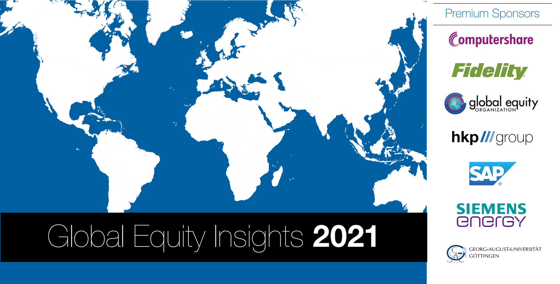 Global Equity Insights 2021