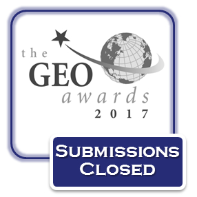 2017 Awards Applications Submissions Closed