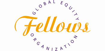 GEO Fellows Application Now Open through 31 August 2020