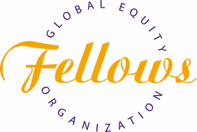 GEO Fellows