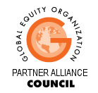GEO Partner Alliance Council