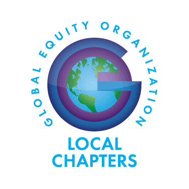 GEO's Local Chapters