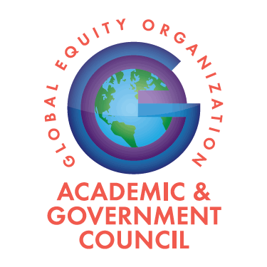 GEO's Academic and Government Council