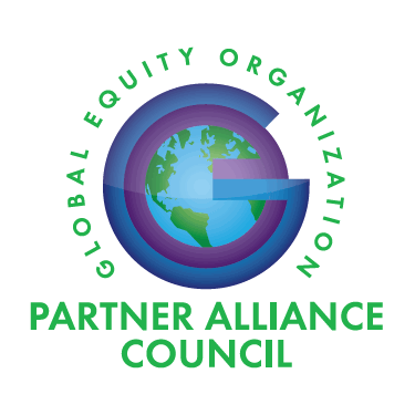 GEO's Partner Alliance Advisory Council