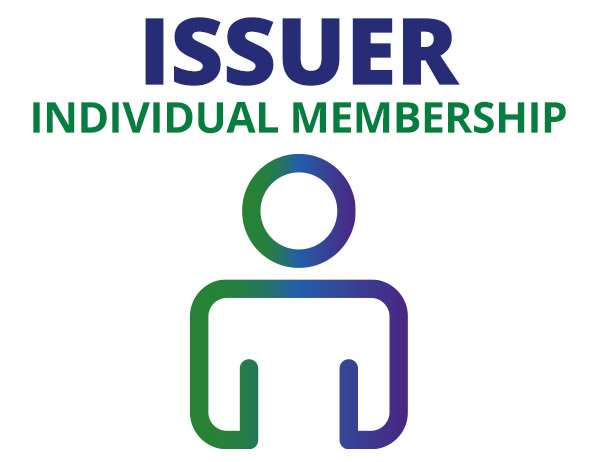 Issuer Individual Membership