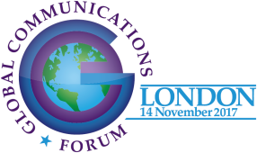GEO's 2017 Global Communications Forum