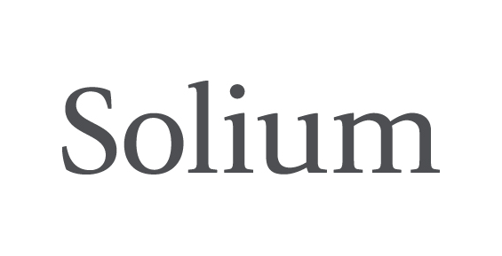 2014-solium-small.png