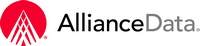 AllianceData.png