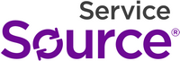Service_Source_logo.png