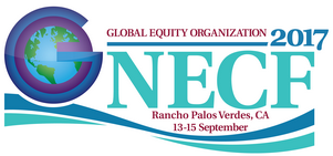 2017 GEO's 6th National Equity Compensation Forum (NECF), Rancho Palos Verdes, CA