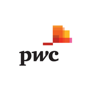 PwC | Sponsor: GEO's 2017 National Equity Compensation Forum
