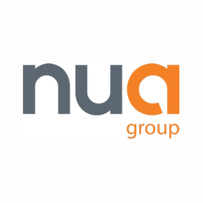 Nua Group | Sponsor: GEO's 19th Annual Conference